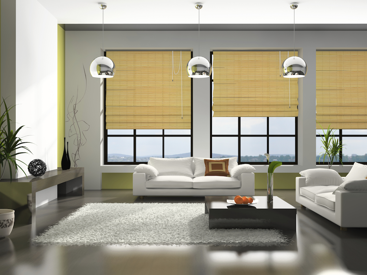 n shutters shades custom choose gerber camp s pa draperyland why and hill blinds