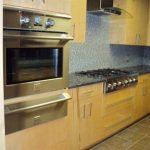 kitchen_after03