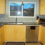 kitchen_after05