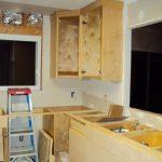 kitchen_during01